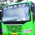 APSRTC to start driving schools