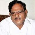 YSR opponent Kandula Sivananda Reddy dead