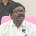 BJP workers tried to kill me says Puvvada Ajay