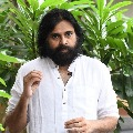 Janasena decides to file counter in AP Capital issue