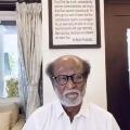 Sathyanarayana Rao responds over his brother Rajinikanth decision not to enter politics