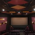 Multiplex association writes to Centre to reopen cinema halls