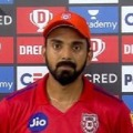 KL Rahul Comments After Defete on Chennai Team