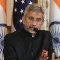 Most Serious Situation After 1962 says Foreign Minister Jaishankar