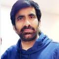 Puri to direct Raviteja again