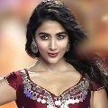 Pooja Hegde joins Radhe Shyam shoot
