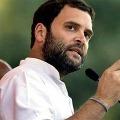Appeal Modi Govt To Revoke New Farm Laws Rahul Gandhi Tweet