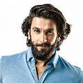 Ranveer Singh in Ala Vaikunthapuramulo remake