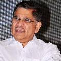 No Movie Goyers after Corona Fear says Allu Aravind