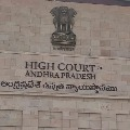 High Court adjourns the hearing on AP Ration Delivery Vehicles colour issue
