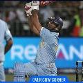 Yuvraj Singh confirms comeback plans