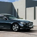 Mercedes Benz India Announces Price Hike On All Models From January 15