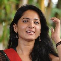 The news of Anushka Shetty leaving films is going viral