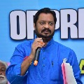 Former MP Harsha Kumar opines on cases over Dalits