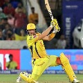 Shane Watson set to retire from all forms of cricket
