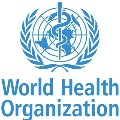 WHO issues Bakrid guidelines in the wake of corona pandemic