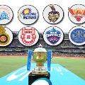 IPL From September 19 in UAE
