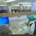 Talks ended between farmers and Union Government