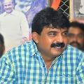 Perni Nani tells about JC Prabhakar Reddy and co