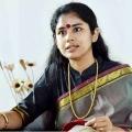 Sanchaita Gajapathi fires in TDP leader Ayyanna Patrudu