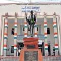 Telangana Congress Mulls New TPCC President