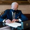 Sundar Pichai and Tim Cook welcomes Biden government comprehensive immigration system