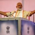Modi appreciates Team India victory in Australia