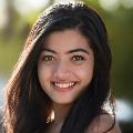 Rashmika praises keerthi sureshs performance