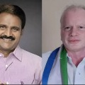 Pilli Subhash and Mopidevi resignations accepted