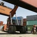 apan adds India Bangladesh to relocation subsidiary