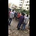 Police arrests eleven members of Sandeep gang