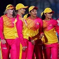 Women IPL matches will be conducted soon