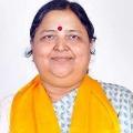 Chandrababu announeces Panabaka Lakshmi name as Tirupati Bypolls TDP candidate