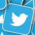 India Order Not Consistent With Law says Twitter