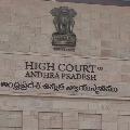 High Court orders CBI for detail investigation in Dr Sudhakar case