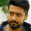 i dont watch my movies till those complete 100 days says surya