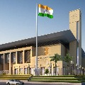 GVL asked Union Government about High Court establishment in Kurnool