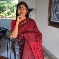 Sanchaita counters Chandrababu comments on Mansas Trust