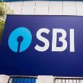 SBI Notification for probationary officers