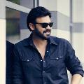 Venkatesh joins F 3 film next year