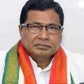 Janareddy opines on PCC Chief