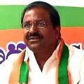 Jagan does not have faith on Hinduism says Somu Veeraaju