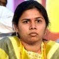 Hearing adjourned on Akhilapriya bail plea