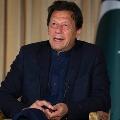 People slams Pakistan PM Imran Khan Diwali wishes