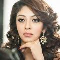 Actress Payal Ghosh Sensational Comments on Anurag Kashyap