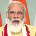 Modi income increases