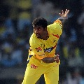Muttaiah Muralidharan clarifies ongoing controversy against him