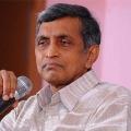 Jaya Prakash Narayana responds to question of accepting Governor post