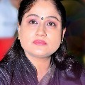 vijaya shanti on dubbaka election
