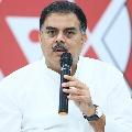 Nadendla Manohar says Kothapakala meeting will be conducted